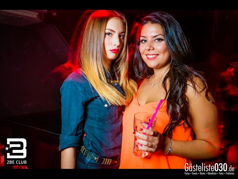 https://www.gaesteliste030.de/Partyfoto #6 2BE Club Berlin vom 18.10.2013