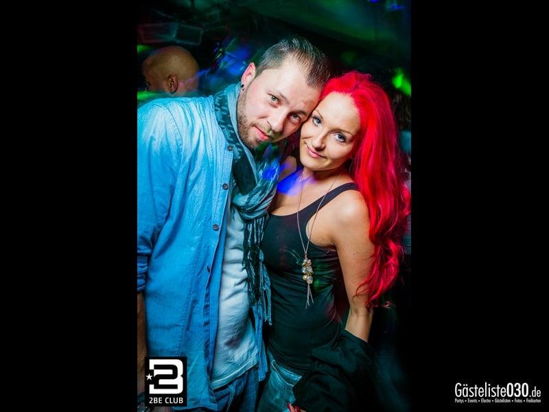https://www.gaesteliste030.de/Partyfoto #4 2BE Club Berlin vom 18.10.2013