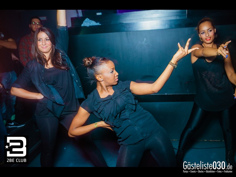 https://www.gaesteliste030.de/Partyfoto #51 2BE Club Berlin vom 18.10.2013