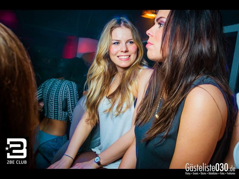 https://www.gaesteliste030.de/Partyfoto #67 2BE Club Berlin vom 18.10.2013