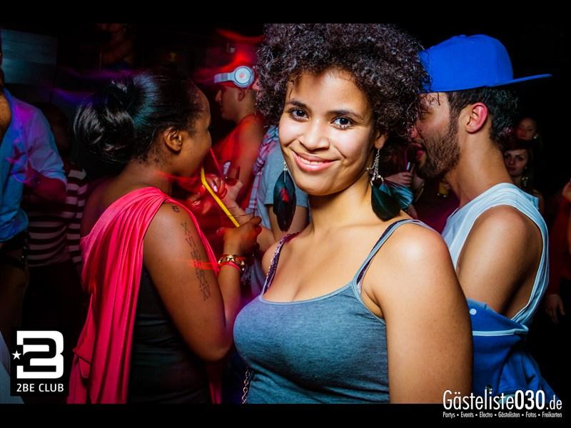 https://www.gaesteliste030.de/Partyfoto #23 2BE Club Berlin vom 18.10.2013