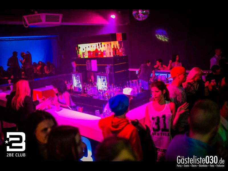 https://www.gaesteliste030.de/Partyfoto #113 2BE Club Berlin vom 18.10.2013