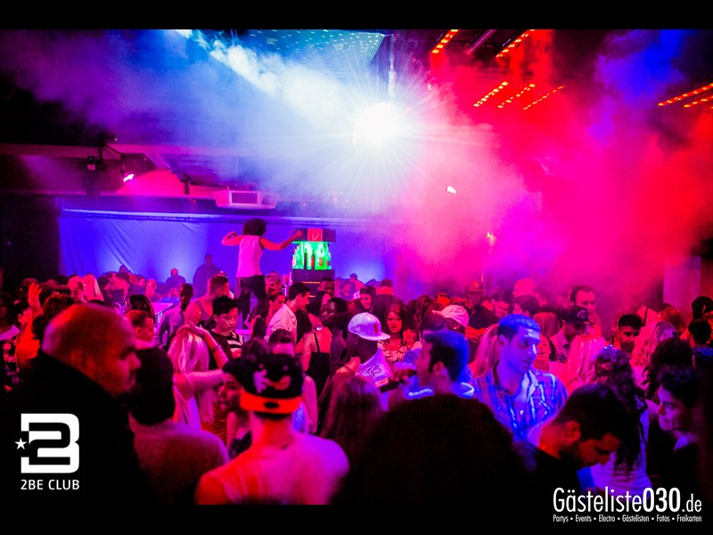 https://www.gaesteliste030.de/Partyfoto #57 2BE Club Berlin vom 18.10.2013