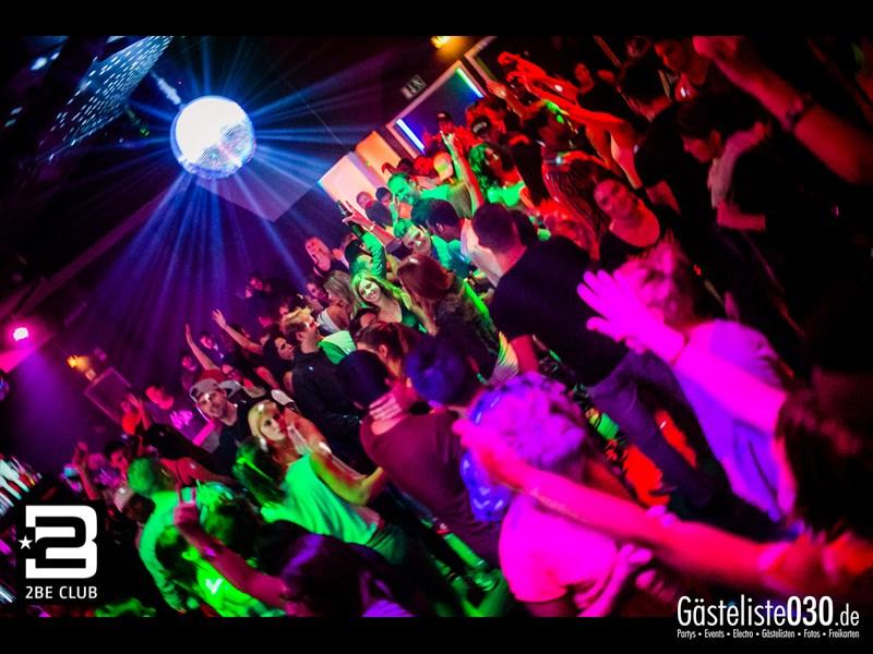 https://www.gaesteliste030.de/Partyfoto #21 2BE Club Berlin vom 18.10.2013