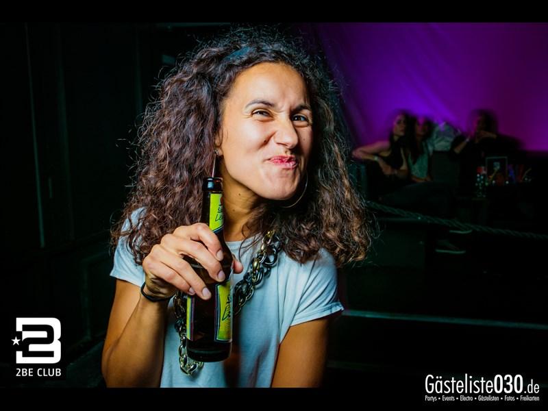 https://www.gaesteliste030.de/Partyfoto #59 2BE Club Berlin vom 18.10.2013