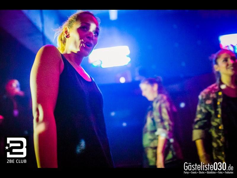 https://www.gaesteliste030.de/Partyfoto #90 2BE Club Berlin vom 18.10.2013