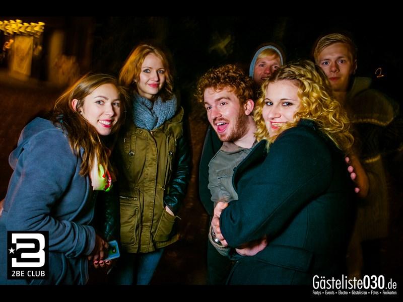 https://www.gaesteliste030.de/Partyfoto #36 2BE Club Berlin vom 18.10.2013