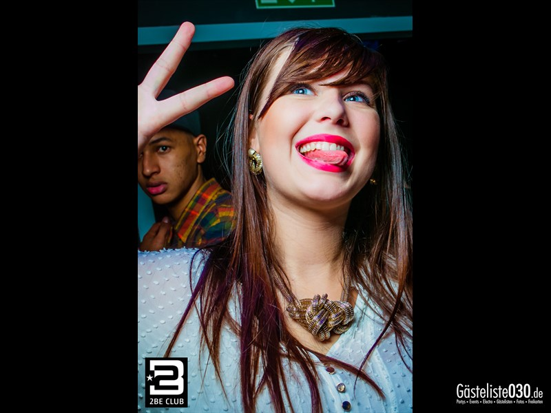 https://www.gaesteliste030.de/Partyfoto #79 2BE Club Berlin vom 18.10.2013