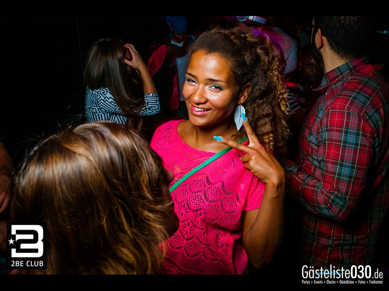 https://www.gaesteliste030.de/Partyfoto #29 2BE Club Berlin vom 18.10.2013