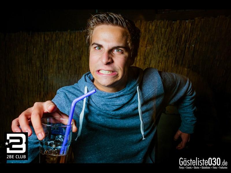https://www.gaesteliste030.de/Partyfoto #96 2BE Club Berlin vom 18.10.2013