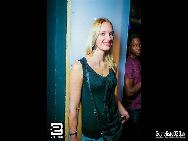 https://www.gaesteliste030.de/Partyfoto #46 2BE Club Berlin vom 18.10.2013