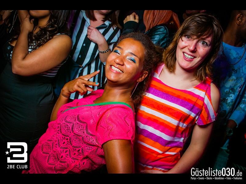 https://www.gaesteliste030.de/Partyfoto #97 2BE Club Berlin vom 18.10.2013