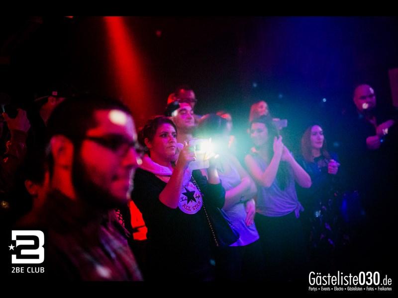 https://www.gaesteliste030.de/Partyfoto #49 2BE Club Berlin vom 18.10.2013