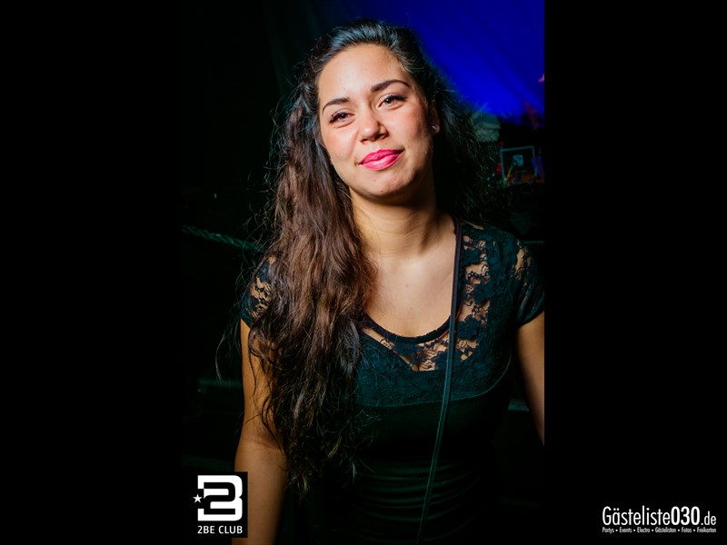 https://www.gaesteliste030.de/Partyfoto #88 2BE Club Berlin vom 18.10.2013