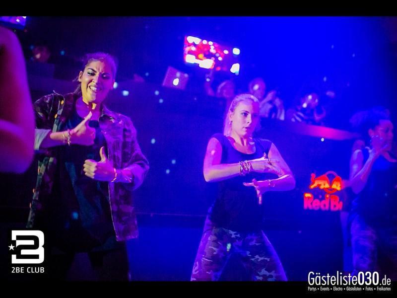 https://www.gaesteliste030.de/Partyfoto #63 2BE Club Berlin vom 18.10.2013