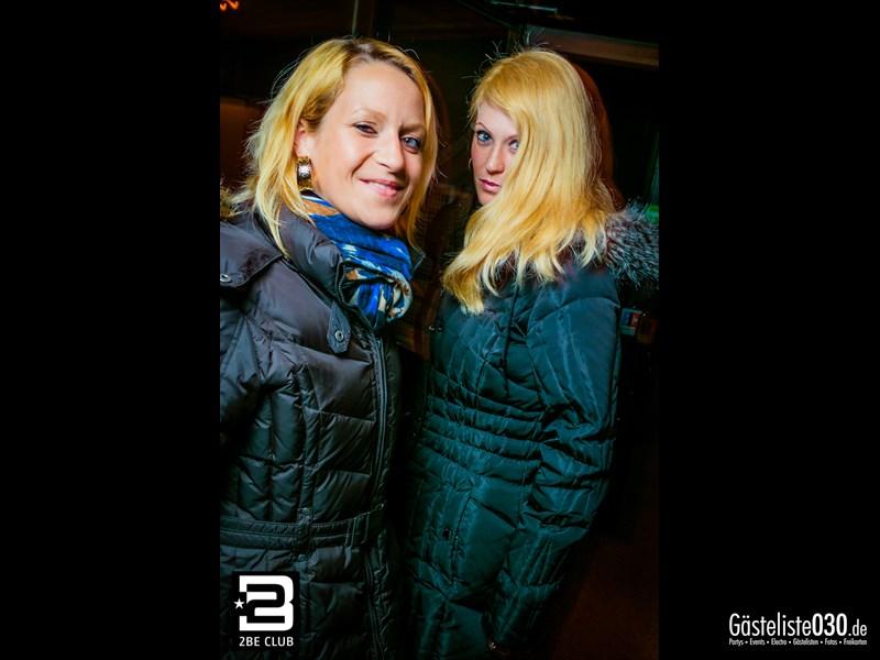https://www.gaesteliste030.de/Partyfoto #89 2BE Club Berlin vom 18.10.2013