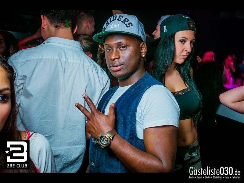 https://www.gaesteliste030.de/Partyfoto #64 2BE Club Berlin vom 18.10.2013