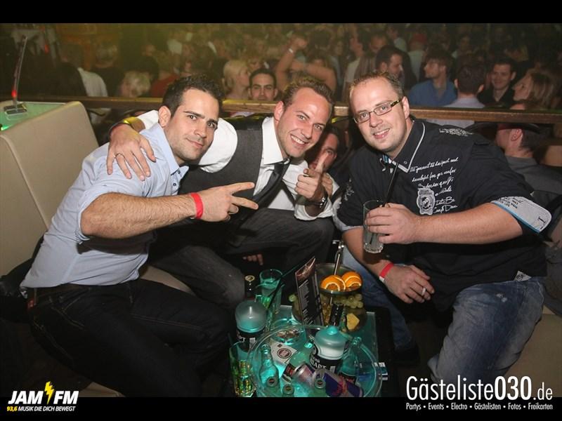https://www.gaesteliste030.de/Partyfoto #37 Adagio Berlin vom 12.10.2013