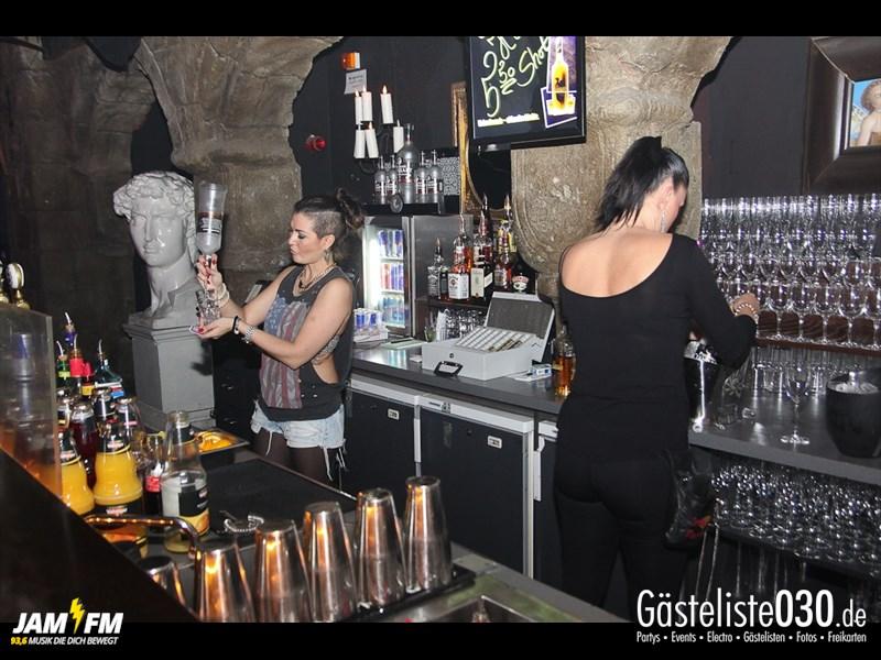 https://www.gaesteliste030.de/Partyfoto #13 Adagio Berlin vom 12.10.2013