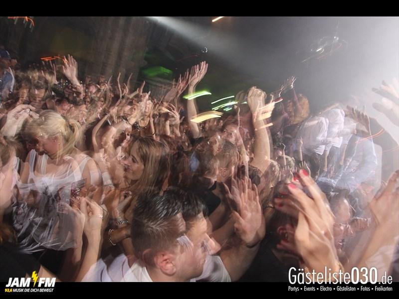 https://www.gaesteliste030.de/Partyfoto #32 Adagio Berlin vom 12.10.2013