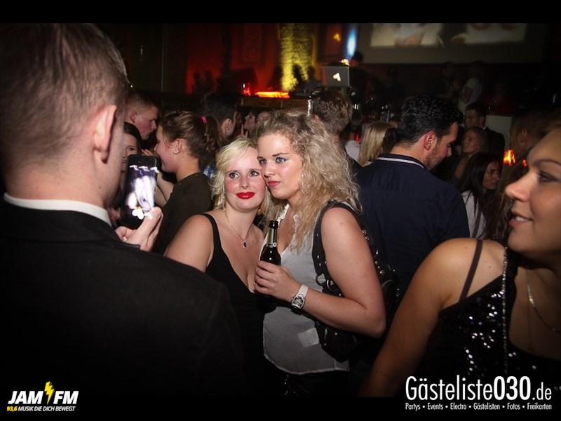 https://www.gaesteliste030.de/Partyfoto #42 Adagio Berlin vom 12.10.2013