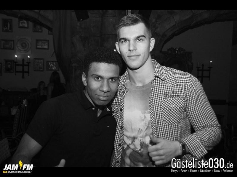 https://www.gaesteliste030.de/Partyfoto #2 Adagio Berlin vom 12.10.2013