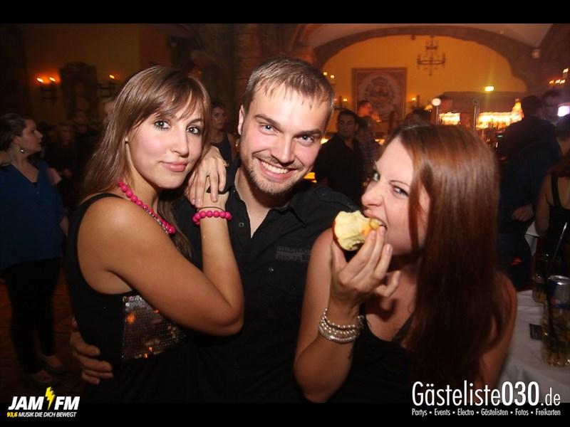 https://www.gaesteliste030.de/Partyfoto #51 Adagio Berlin vom 12.10.2013