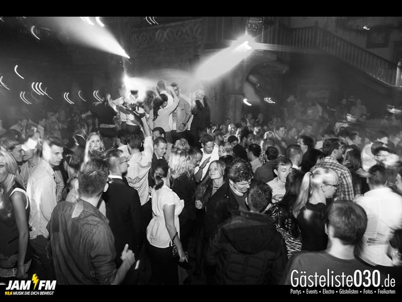 https://www.gaesteliste030.de/Partyfoto #83 Adagio Berlin vom 12.10.2013