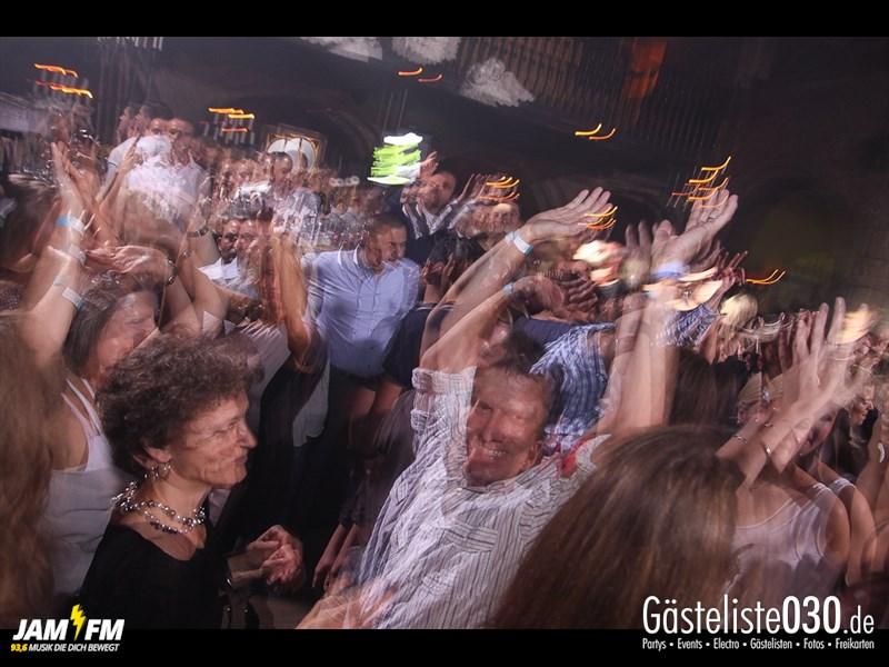 https://www.gaesteliste030.de/Partyfoto #31 Adagio Berlin vom 12.10.2013