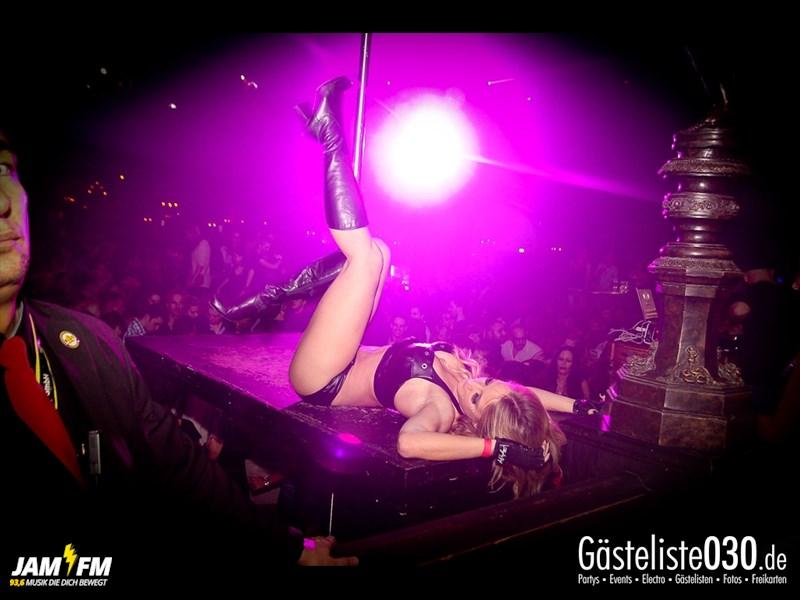 https://www.gaesteliste030.de/Partyfoto #20 Adagio Berlin vom 12.10.2013