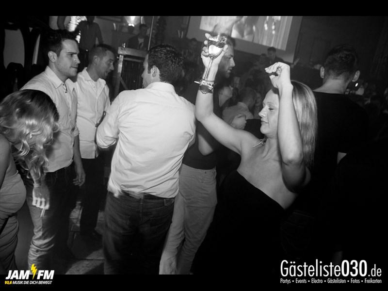 https://www.gaesteliste030.de/Partyfoto #98 Adagio Berlin vom 12.10.2013
