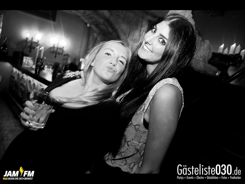 https://www.gaesteliste030.de/Partyfoto #54 Adagio Berlin vom 12.10.2013