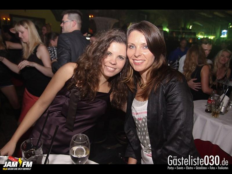https://www.gaesteliste030.de/Partyfoto #73 Adagio Berlin vom 12.10.2013