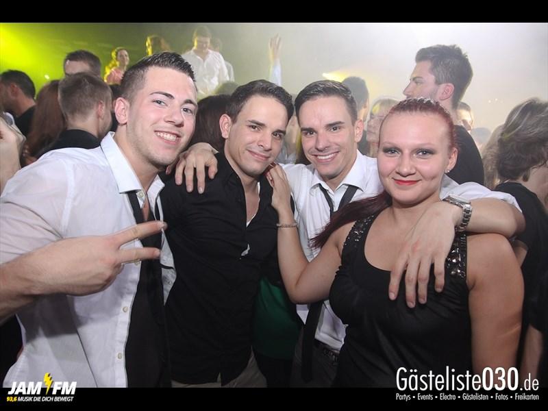 https://www.gaesteliste030.de/Partyfoto #33 Adagio Berlin vom 12.10.2013