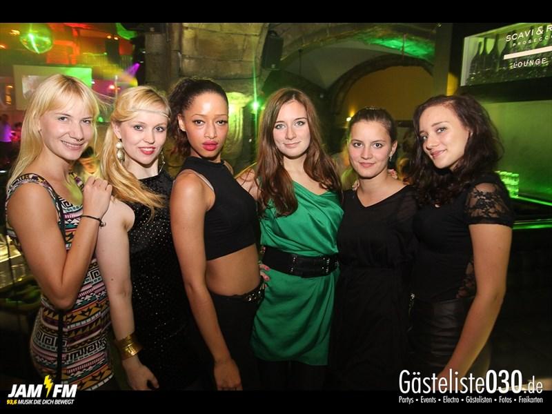 https://www.gaesteliste030.de/Partyfoto #56 Adagio Berlin vom 12.10.2013