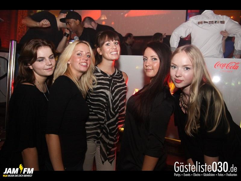 https://www.gaesteliste030.de/Partyfoto #102 Adagio Berlin vom 12.10.2013