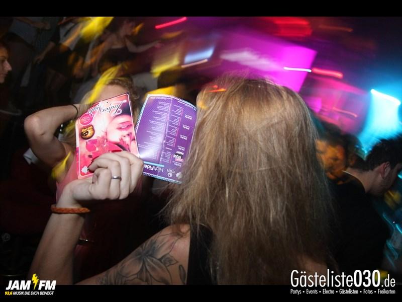 https://www.gaesteliste030.de/Partyfoto #91 Adagio Berlin vom 12.10.2013