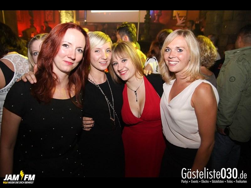 https://www.gaesteliste030.de/Partyfoto #45 Adagio Berlin vom 12.10.2013