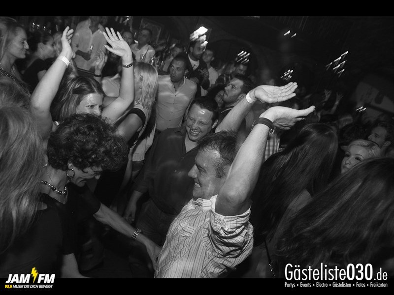 https://www.gaesteliste030.de/Partyfoto #30 Adagio Berlin vom 12.10.2013