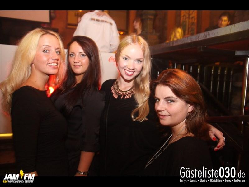 https://www.gaesteliste030.de/Partyfoto #101 Adagio Berlin vom 12.10.2013