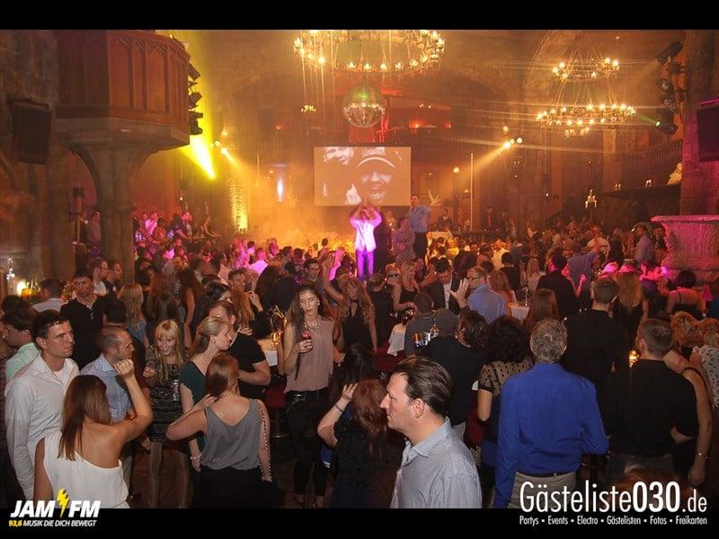 https://www.gaesteliste030.de/Partyfoto #63 Adagio Berlin vom 12.10.2013