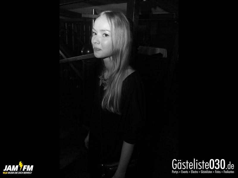 https://www.gaesteliste030.de/Partyfoto #103 Adagio Berlin vom 12.10.2013