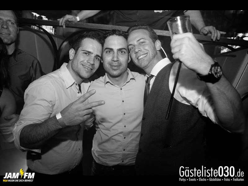 https://www.gaesteliste030.de/Partyfoto #65 Adagio Berlin vom 12.10.2013