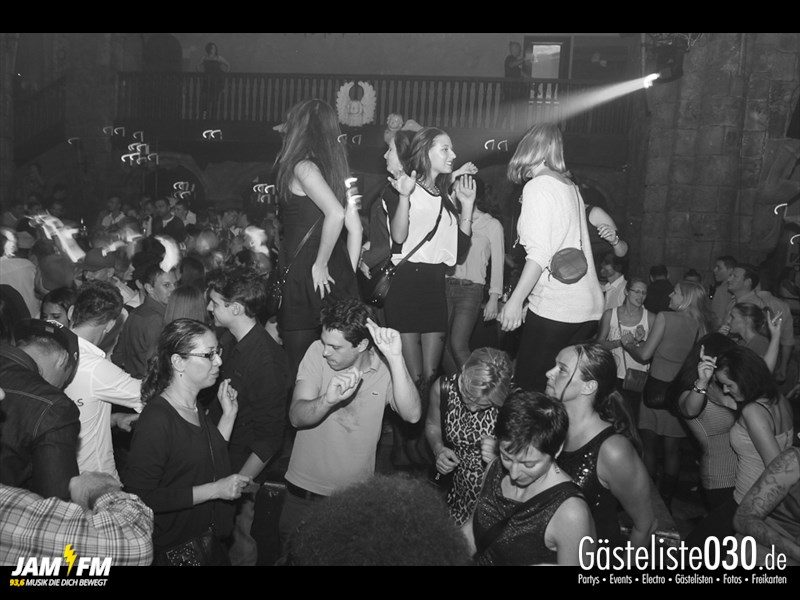 https://www.gaesteliste030.de/Partyfoto #38 Adagio Berlin vom 12.10.2013
