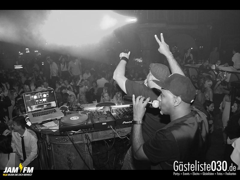 https://www.gaesteliste030.de/Partyfoto #12 Adagio Berlin vom 12.10.2013