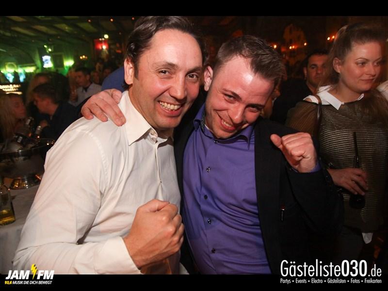 https://www.gaesteliste030.de/Partyfoto #74 Adagio Berlin vom 12.10.2013