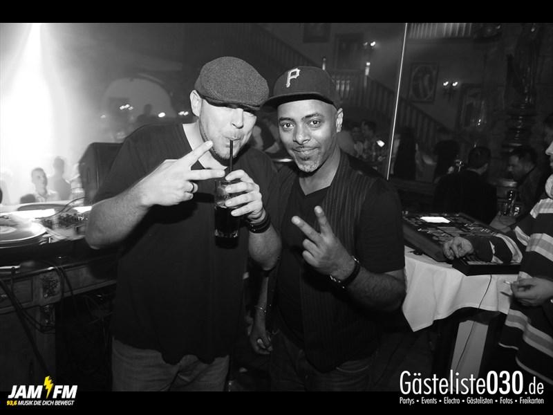 https://www.gaesteliste030.de/Partyfoto #46 Adagio Berlin vom 12.10.2013