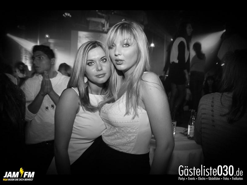 https://www.gaesteliste030.de/Partyfoto #53 Adagio Berlin vom 12.10.2013