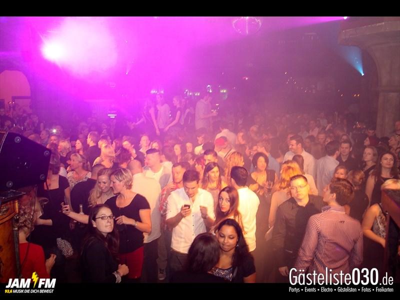 https://www.gaesteliste030.de/Partyfoto #18 Adagio Berlin vom 12.10.2013