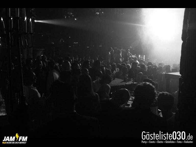 https://www.gaesteliste030.de/Partyfoto #19 Adagio Berlin vom 12.10.2013